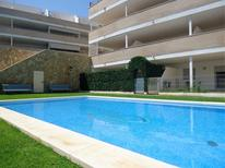 Holiday apartment 1852175 for 6 persons in Peñíscola