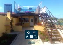 Vakantiehuis 1852199 voor 12 personen in Praia de Mira