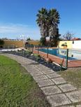 Holiday apartment 1852204 for 6 persons in Albergaria-a-Velha