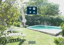 Semesterhus 1852209 för 6 personer i Caminha