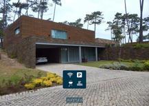 Vakantiehuis 1852216 voor 6 personen in Esposende