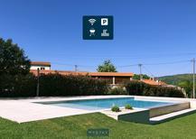Ferienhaus 1852234 für 9 Personen in Baião