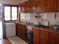 Holiday home 1852237 for 9 persons in Póvoa de Varzim