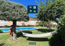 Villa 1852240 per 9 persone in Esposende