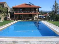 Casa de vacaciones 1852251 para 6 personas en Cedrim