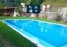 Vakantiehuis 1852253 voor 6 personen in Vieira Do Minho