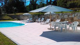 Holiday home 1852255 for 10 persons in Barcelos