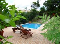 Casa de vacaciones 1852257 para 7 personas en Cedrim