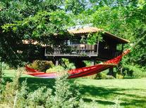 Holiday home 1852260 for 3 persons in Arcos de Valdevez