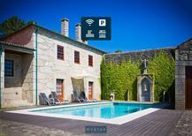 Vakantiehuis 1852266 voor 14 personen in Viana do Castelo