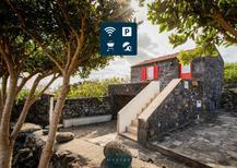 Casa de vacaciones 1852267 para 2 personas en Calheta de Nesquim