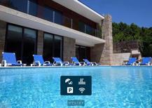 Maison de vacances 1852268 pour 10 personnes , Vieira Do Minho