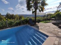 Holiday home 1852274 for 8 persons in Alijó
