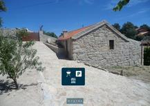 Maison de vacances 1852289 pour 8 personnes , Montalegre