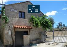 Maison de vacances 1852292 pour 4 personnes , Montalegre