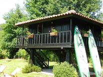 Holiday home 1852294 for 3 persons in Arcos de Valdevez