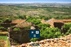 Maison de vacances 1852297 pour 4 personnes , Montalegre