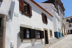 Holiday home 1852299 for 9 persons in Provesende