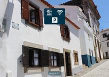 Villa 1852299 per 9 persone in Provesende
