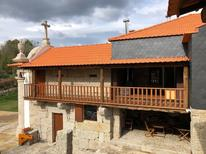 Holiday home 1852310 for 6 persons in Castelões
