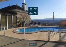Vakantiehuis 1852311 voor 7 personen in Valenca