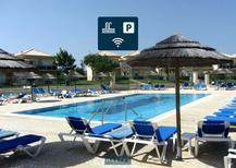 Ferienwohnung 1852314 für 5 Personen in Lagos-Valverde
