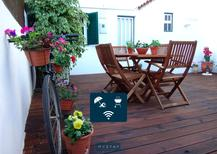 Holiday home 1852317 for 4 persons in Faro