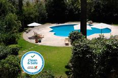 Holiday home 1852318 for 14 persons in Alvor