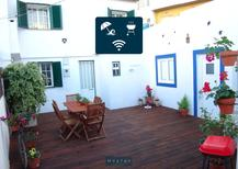 Holiday home 1852319 for 2 persons in Faro