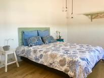 Room 1852339 for 2 persons in Alcoutim