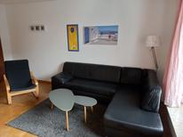 Holiday apartment 1852406 for 3 persons in Burg on Fehmarn