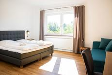 Holiday home 1852500 for 6 adults + 1 child in Dänschendorf on Fehmarn