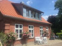 Ferienwohnung 1852501 für 2 Personen in Dänschendorf auf Fehmarn
