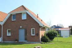 Rekreační dům 1852546 pro 5 osob v Gollendorf