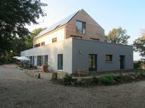 Ferienwohnung 1852560 für 6 Personen in Fehmarn OT Johannisberg