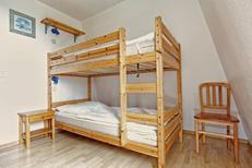 Ferienwohnung 1852564 für 4 Personen in Katharinenhof