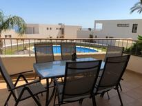 Ferienwohnung 1852570 für 6 Personen in Marbella