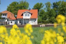 Ferienhaus 1852582 für 6 Personen in Katharinenhof