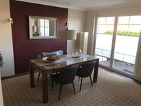 Holiday home 1852644 for 2 persons in Meeschendorf