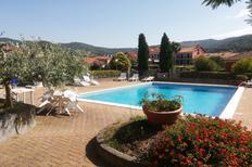 Ferienwohnung 1852683 für 4 Personen in Andora