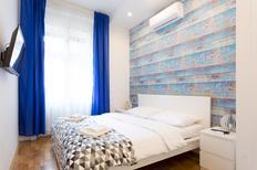 Appartamento 1852748 per 6 persone in Zagreb