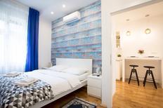Appartamento 1852751 per 12 persone in Zagreb