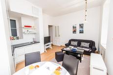 Holiday apartment 1852754 for 8 persons in Sarajevo