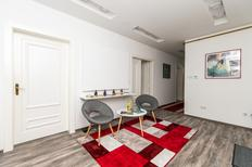 Holiday apartment 1852765 for 13 persons in Sarajevo