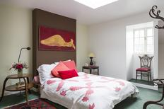 Holiday apartment 1852812 for 2 persons in Ixelles