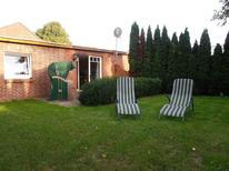 Ferienwohnung 1852827 für 2 Personen in Fehmarn OT Niendorf