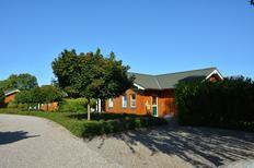 Ferienhaus 1852828 für 5 Personen in Fehmarn OT Niendorf