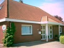 Ferienwohnung 1852829 für 2 Personen in Fehmarn OT Niendorf