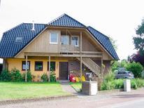 Studio 1852833 für 2 Personen in Fehmarn OT Niendorf