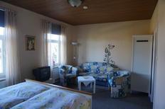 Zimmer 1852834 für 2 Personen in Fehmarn OT Niendorf